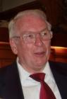 Herbert Bausewein