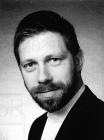 Gerhard Koschel