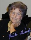 Paula Münch