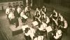 Nürnberger Akkordeonorchester 1955
