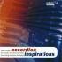 accordion inspirations