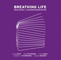 Breathing Life