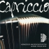 Capriccio CD