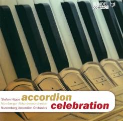 cd-celebrations