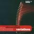 cd-variations