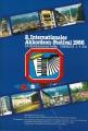 2. Internationales Akkordeon-Festival Innsbruck 1986