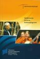 Bundesentscheid des Deutschen Orchester-Wettbewerbs 2008 in Wuppertal