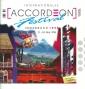 6. Internationales Accordeon-Festival Innsbruck 1998
