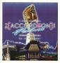 7. International Accordeon-Festival Innsbruck 2001