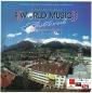 8. International World Music Festival Innsbruck 2004