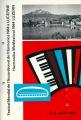 Harmonika-Weltfestival Luzern 1964