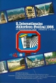 2. Internationales Akkordeon-Festival Innsbruck 1986
