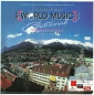 8. International World Music Festival Innsbruck 2004
