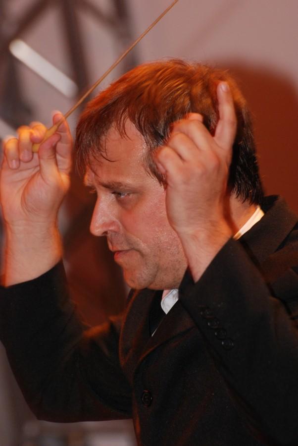 Stefan Hippe Knef-Konzert 2009