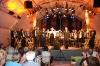 Abschlussfoto Knef-Konzert 2009