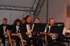 Nürnberger Akkordeonorchester Knef Konzert 2009