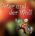 peter-und-der-wolf-1