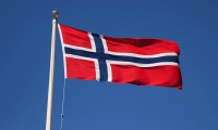 norwegian-flag-2585931_1920